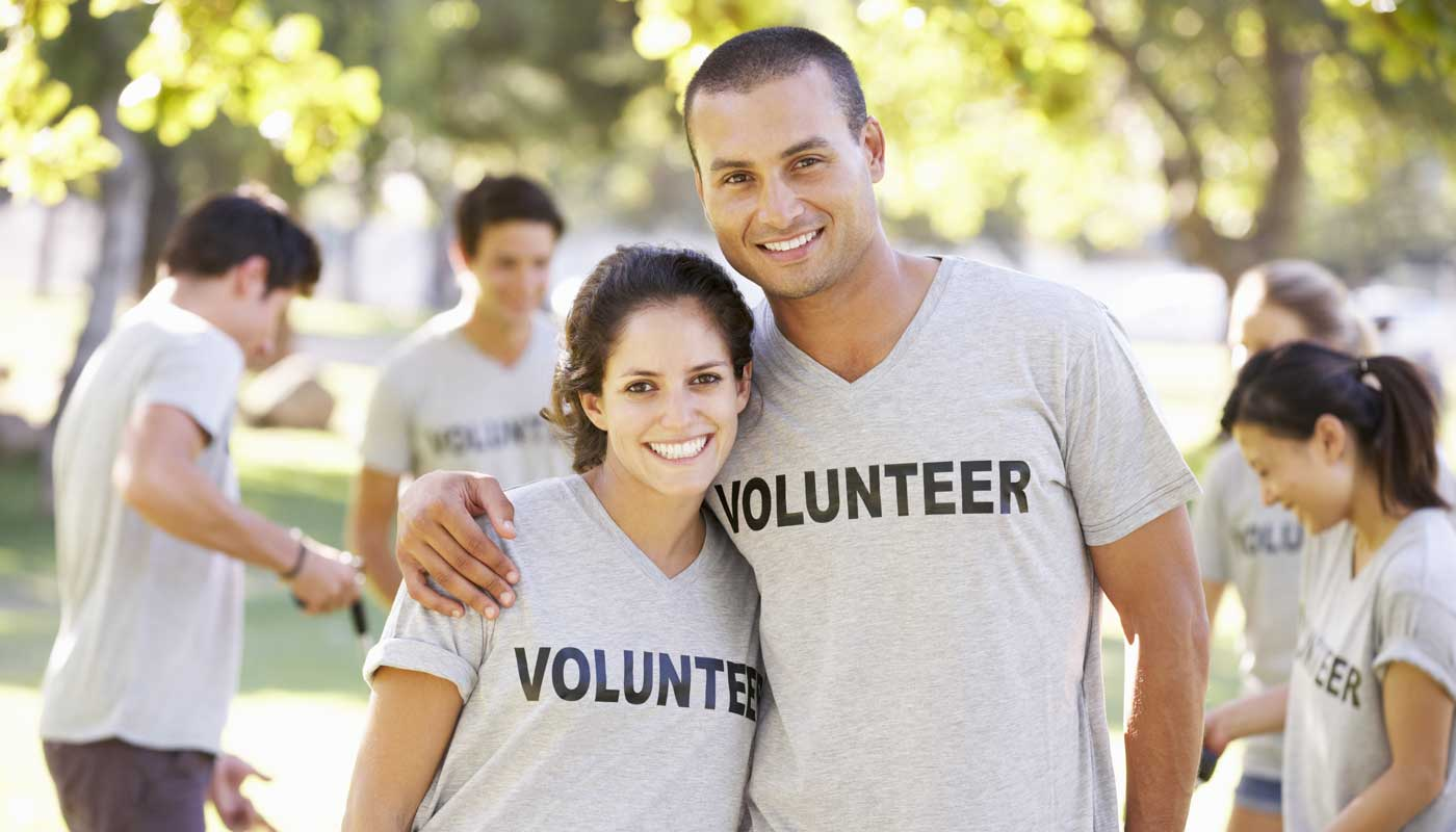 T-Shirt Charity3